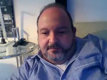 Chaturbate chub4chas record public webcam