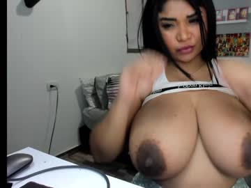 Chaturbate dirtylalitaxx record public show from Chaturbate.com