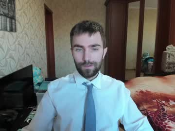 Chaturbate mikhaaaeel private show from Chaturbate