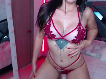 Chaturbate sophyamiller_15 record show with cum from Chaturbate