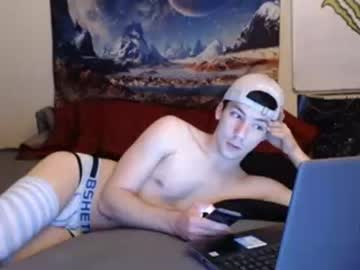Chaturbate davidcboy record cam video from Chaturbate