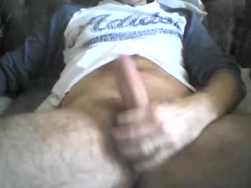 Chaturbate doesnmatter99 record private show video from Chaturbate