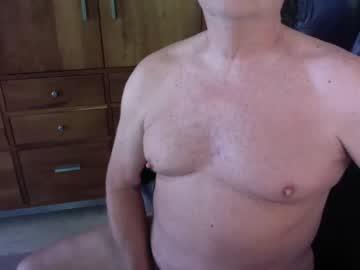 Chaturbate geonole private sex video from Chaturbate