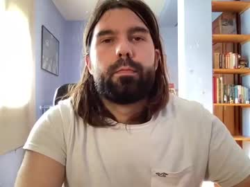 Chaturbate henry_baker record private show