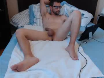 Chaturbate jason_ show with toys