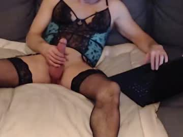 Chaturbate tednugent16 webcam show