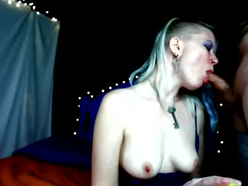 Chaturbate wife_behaving_badly record public show