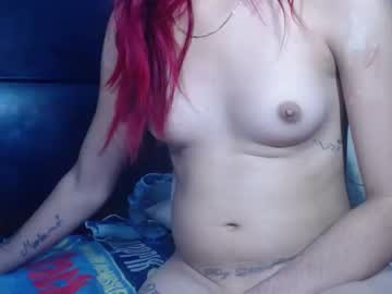 Chaturbate xsexyanyelizxxx chaturbate cam video