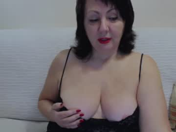 Chaturbate donnadoll4u show with cum from Chaturbate