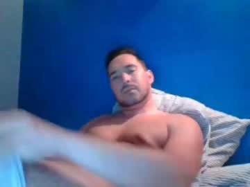 Chaturbate hotomy webcam video from Chaturbate.com