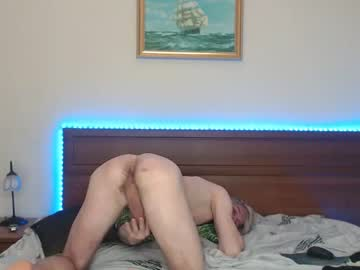 Chaturbate james_bandid video from Chaturbate.com
