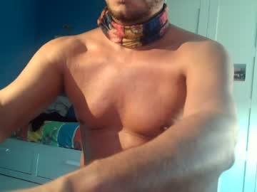 Chaturbate sexyitaly74 record video from Chaturbate