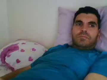 Chaturbate hakan34343422588 chaturbate public webcam
