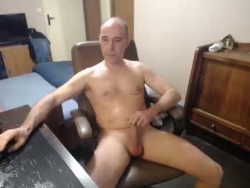 Chaturbate tifaboy video with dildo from Chaturbate