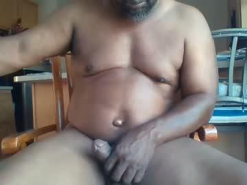 Chaturbate 54brownbear54