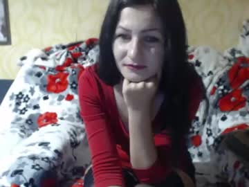 Chaturbate belle_ssymyna record blowjob show