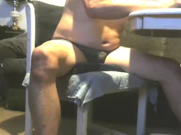 Chaturbate daviddiecks record public webcam video from Chaturbate