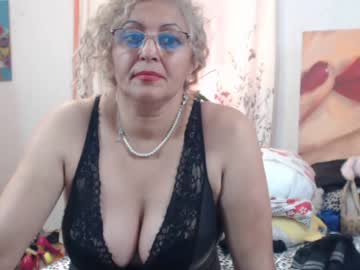 Chaturbate lady_dy4u premium show from Chaturbate