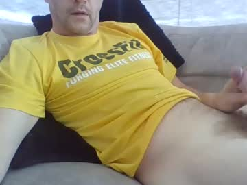 Chaturbate kinky_daddy4u record private show from Chaturbate.com
