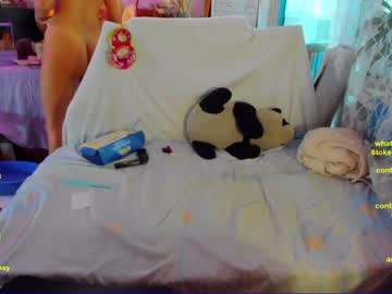 Chaturbate richlucky555 webcam video from Chaturbate.com