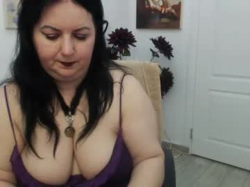 Chaturbate abbymilller public show from Chaturbate.com