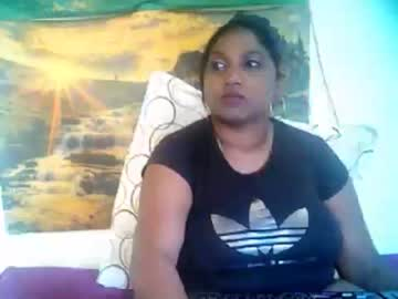 Chaturbate indiansweetmelons chaturbate private