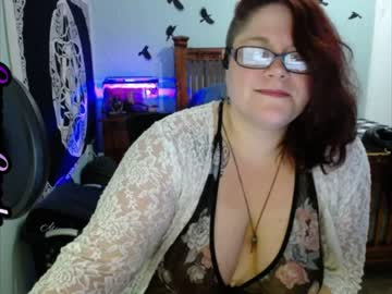 Chaturbate gorgongoods show with cum from Chaturbate