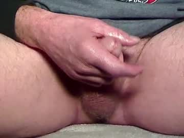 Chaturbate mantaoasis record blowjob video from Chaturbate