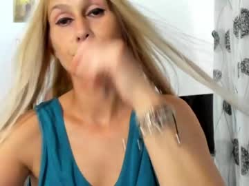 Chaturbate maryplayfullmary record webcam show from Chaturbate