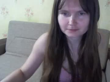 Chaturbate milanalive record show with toys from Chaturbate