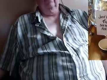 Chaturbate mr_south cam video from Chaturbate