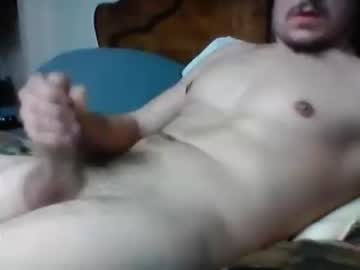 Chaturbate taylor243 record webcam video from Chaturbate