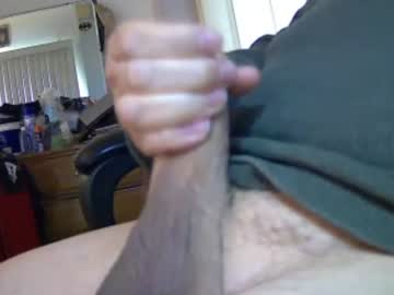 Chaturbate throbbing1 public webcam