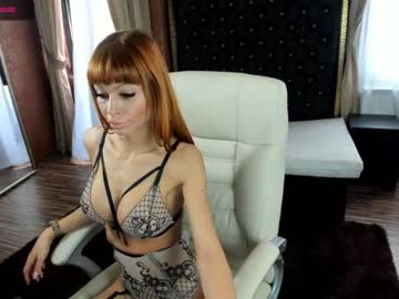 Chaturbate alexissadele record private show video from Chaturbate