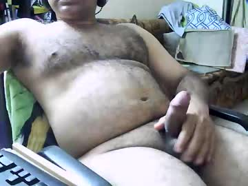 Chaturbate princehot06 record webcam video from Chaturbate