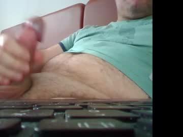 Chaturbate thick_dick_n chaturbate private record