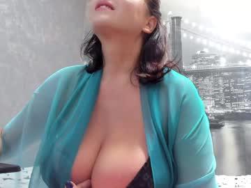 Chaturbate hotvany record blowjob video