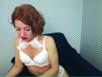 Chaturbate juliamurrrr record show with cum from Chaturbate