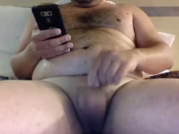 Chaturbate ryandatts cam show from Chaturbate.com