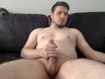 Chaturbate thomisfran record public webcam