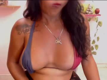 Chaturbate andreabigtitsxx cam show from Chaturbate