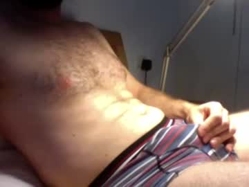 Chaturbate oen___86 video