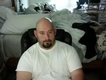 Chaturbate hard4ladies10 chaturbate webcam video