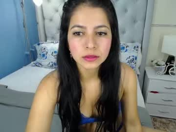 Chaturbate melizacam record premium show video