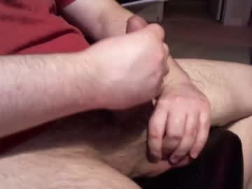 Chaturbate wickedpeen private show from Chaturbate.com