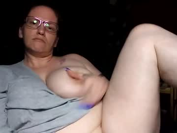 Chaturbate imperfectlybeautifulbutterfly public