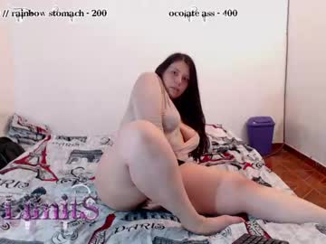 Chaturbate queen_dirty_porn show with toys from Chaturbate