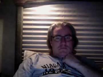 Chaturbate scottsdalexhibition webcam