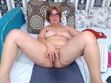 Chaturbate wildpammy private sex video from Chaturbate.com