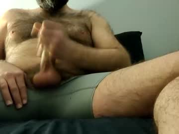 Chaturbate beardnblue video with dildo from Chaturbate
